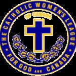 St. Peter's CWL
