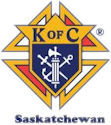 St. Peter's Knights of Columbus