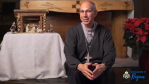 Archbishop Don's Christmas message